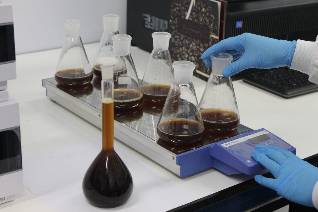lab-normal-1024x683.jpg