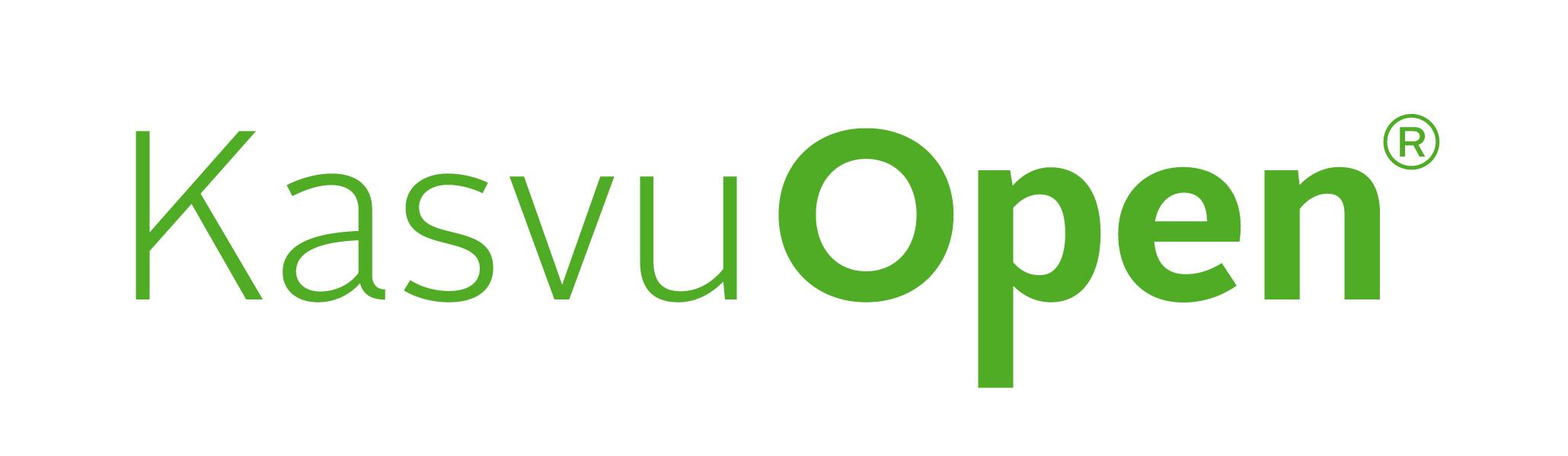 Kasvu_open_logo_2015-web-01.jpg
