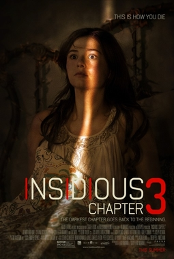 Insidious_–_Chapter_3_poster.jpg
