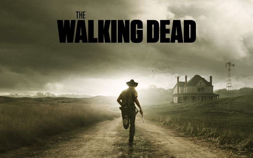 the-walking-dead45345.jpg