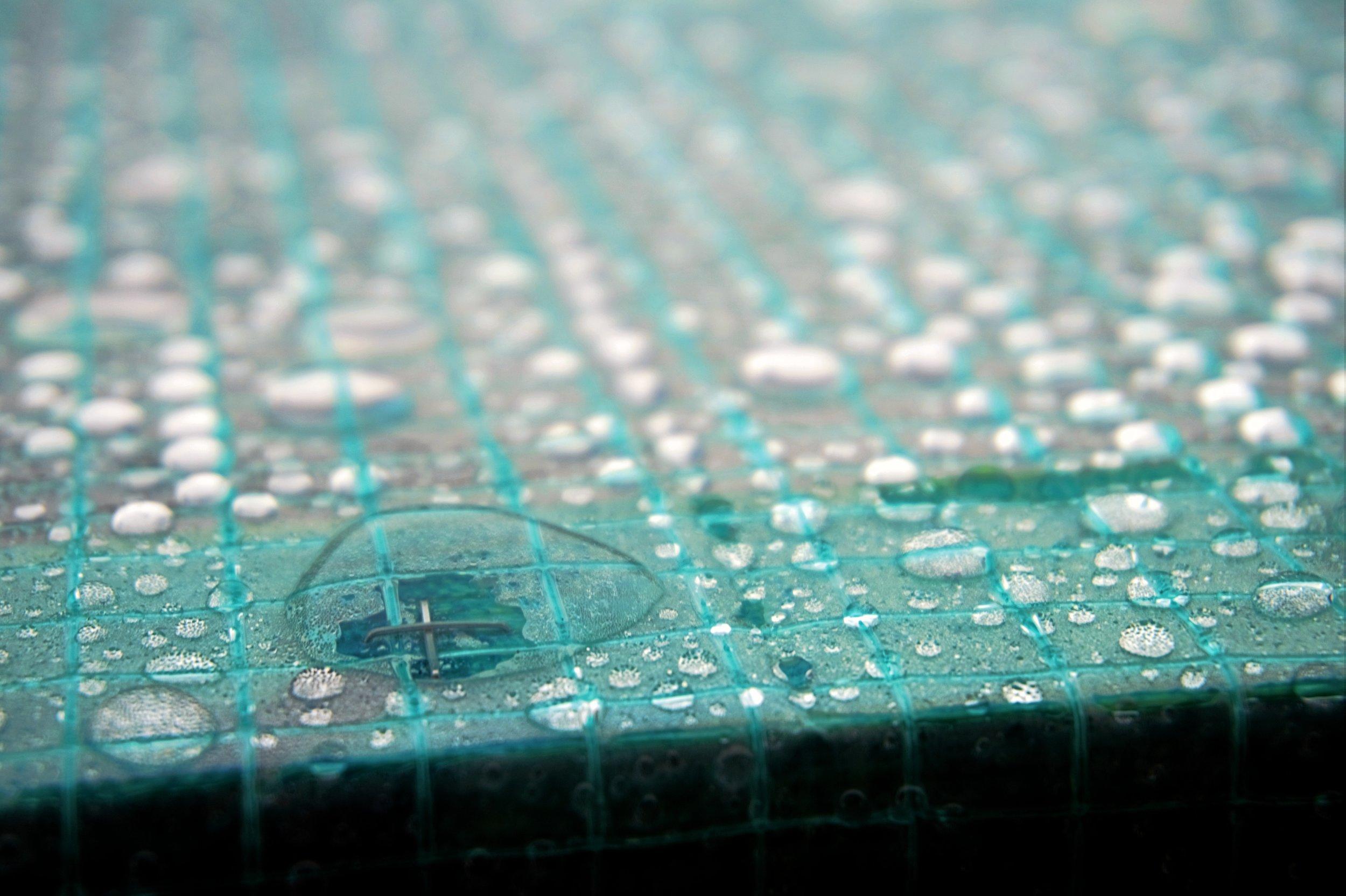 Waterproofing your bathroom floor.jpg