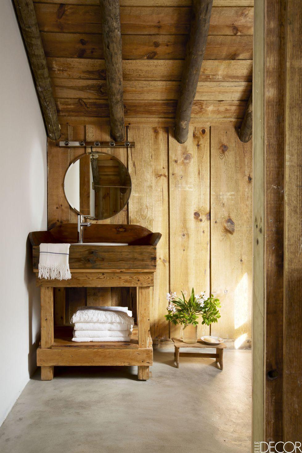i-renovate-small-bathrooms