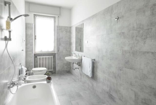 Top 5 Bathroom Flooring Options For, What Is The Best Waterproof Flooring For Bathrooms