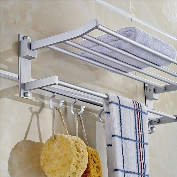 Towel rack.jpg