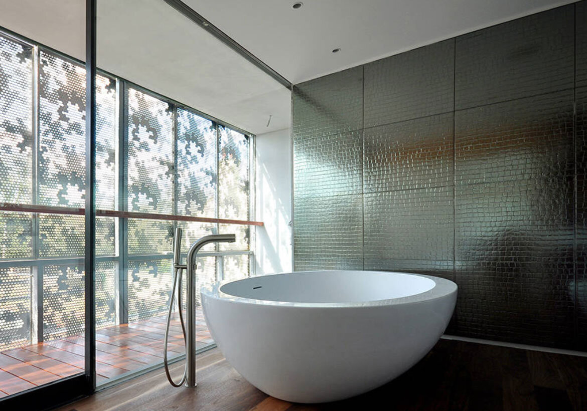Source: Houzz.com