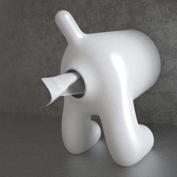 toilet-tissue-paper.jpg