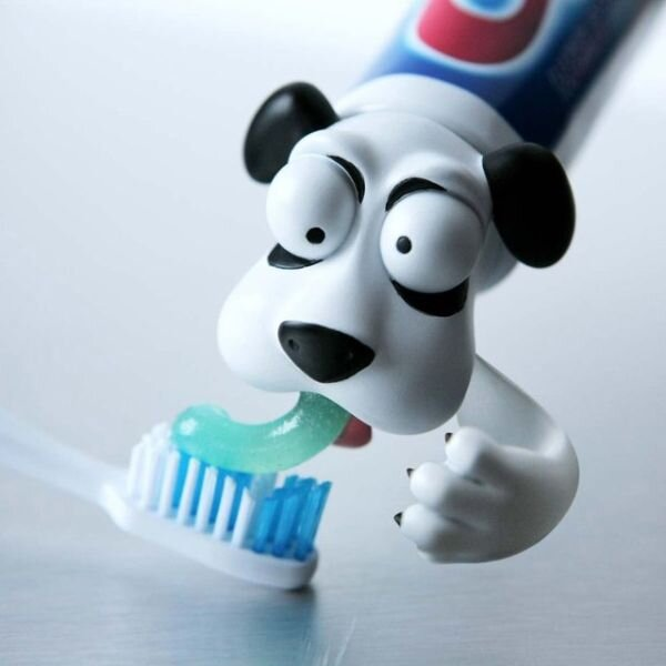 toothpaste-pete.jpg