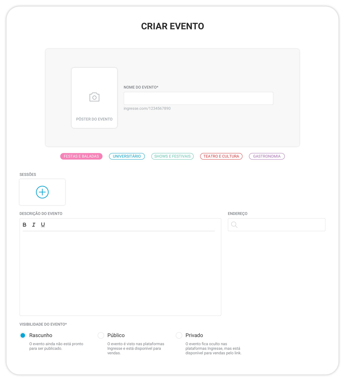 Criar evento Copy@2x.png