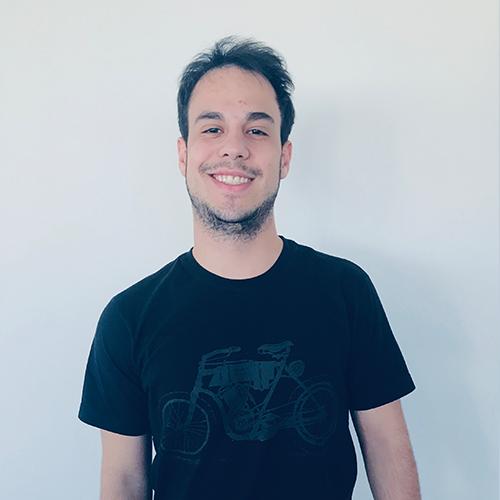 Vitor Barreto