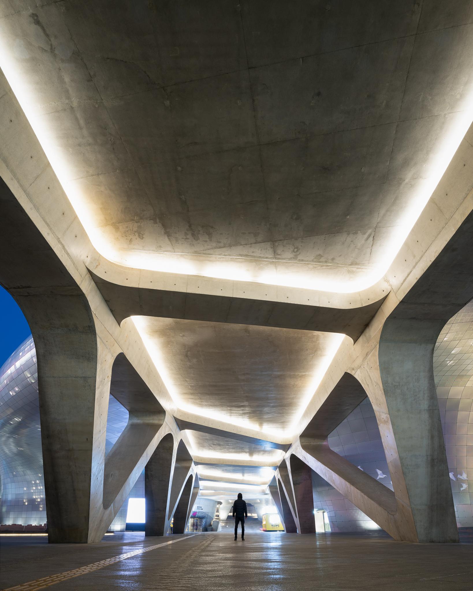 dpp_corridor.jpg