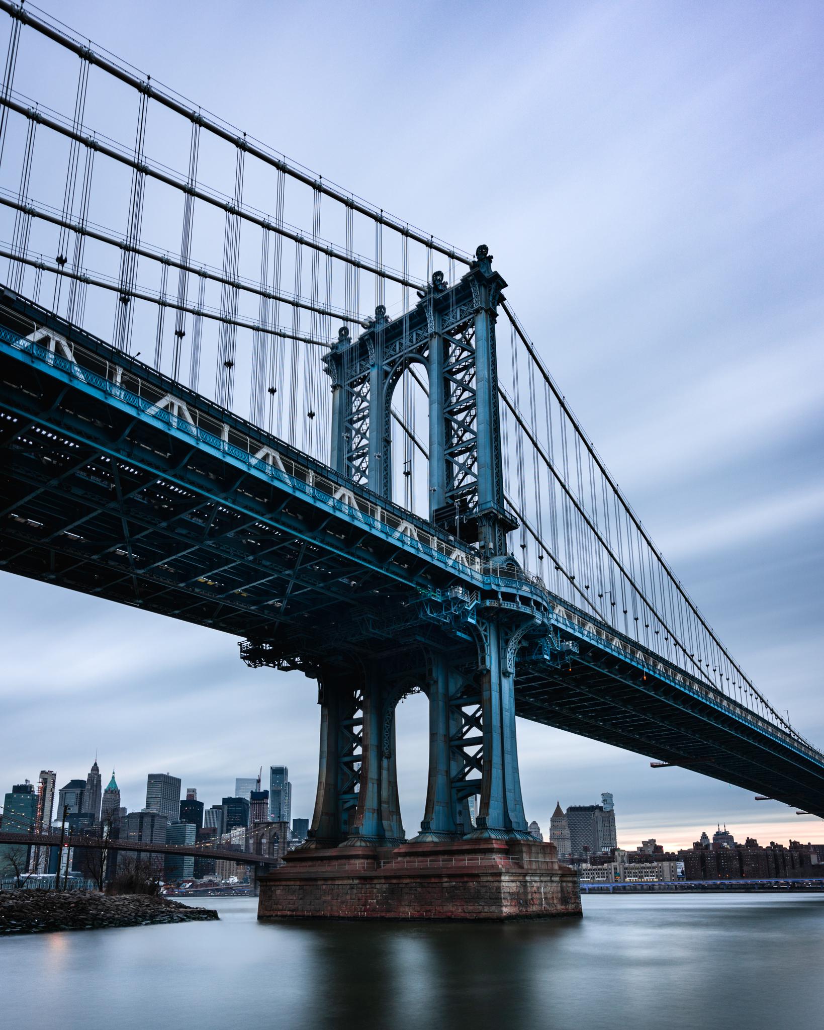 newyork_manahathan_bridge.jpg