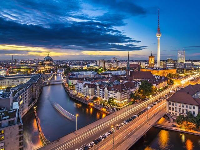 berlin_640x480.jpg