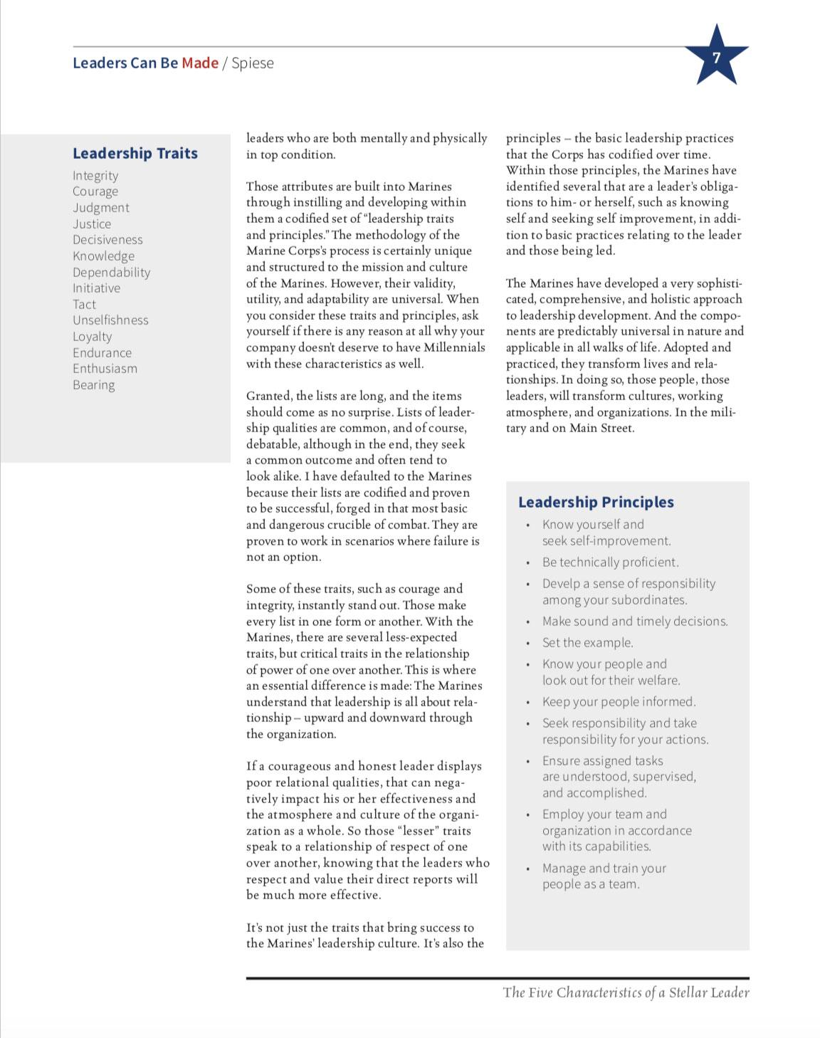 LCBM_eBook-page7.jpg