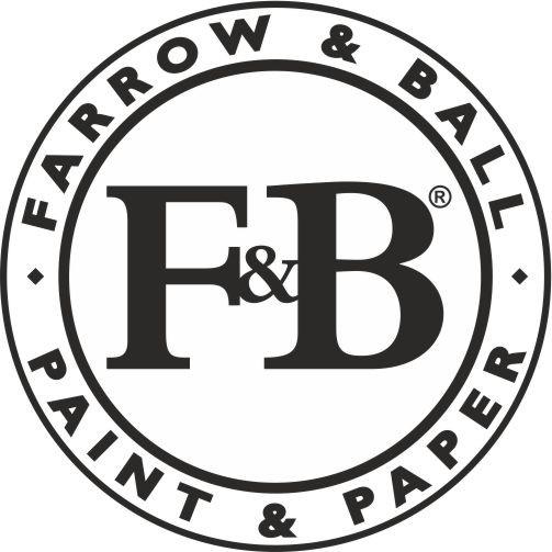 farrow_ball.jpg