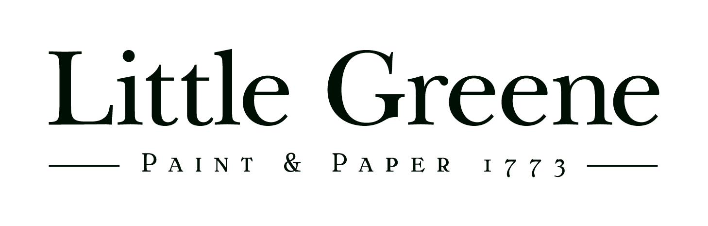 little_greene.png