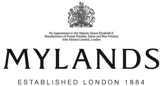 mylands.png