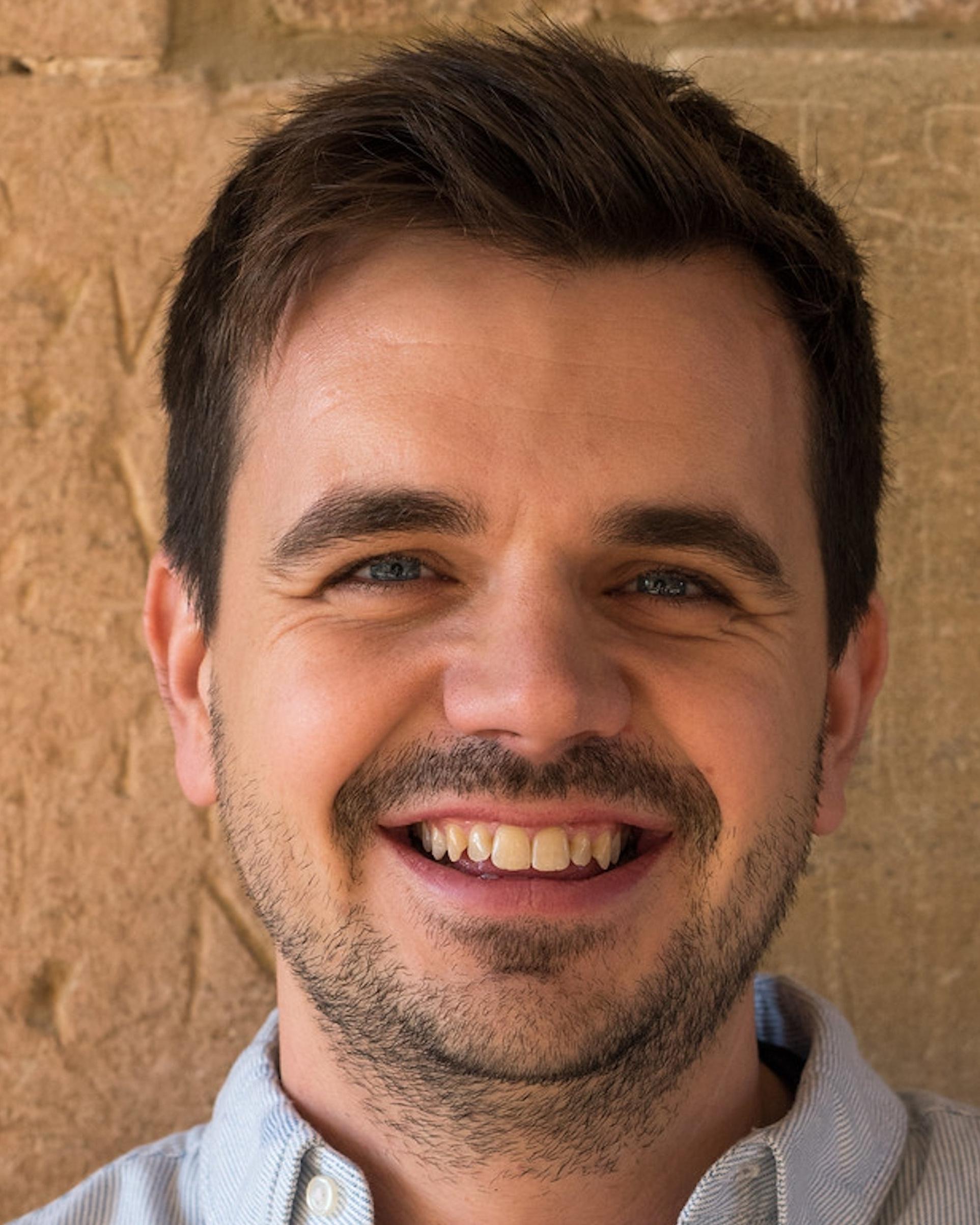 Jonathan Hateley