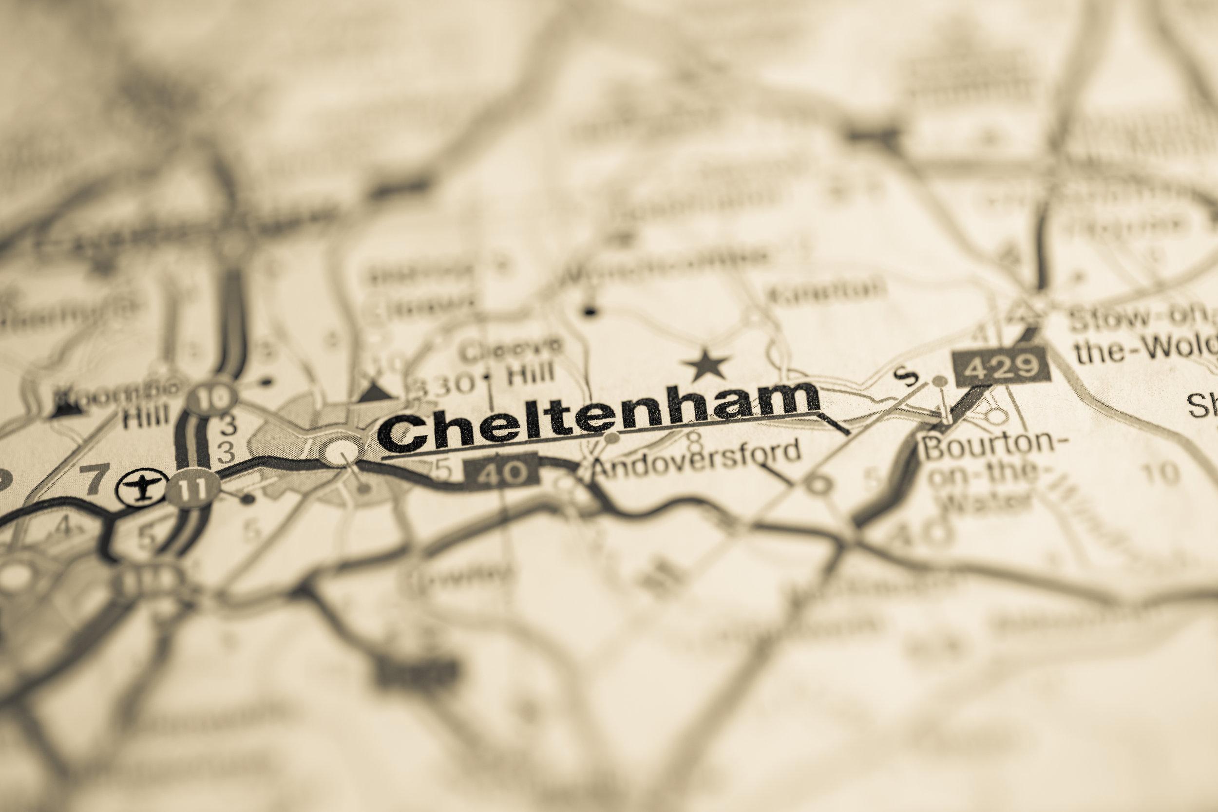 Chetenham map.jpg