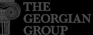 georgian-group-logo.png