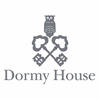 Dormy House.png