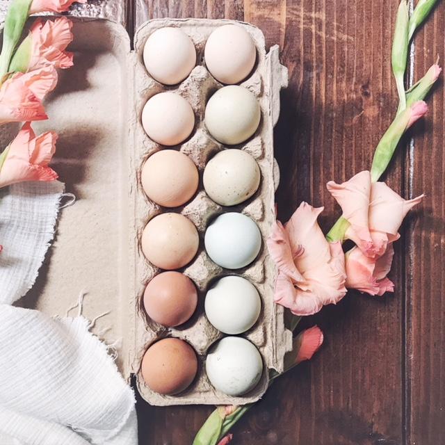 styled-farm-fresh-eggs.JPG