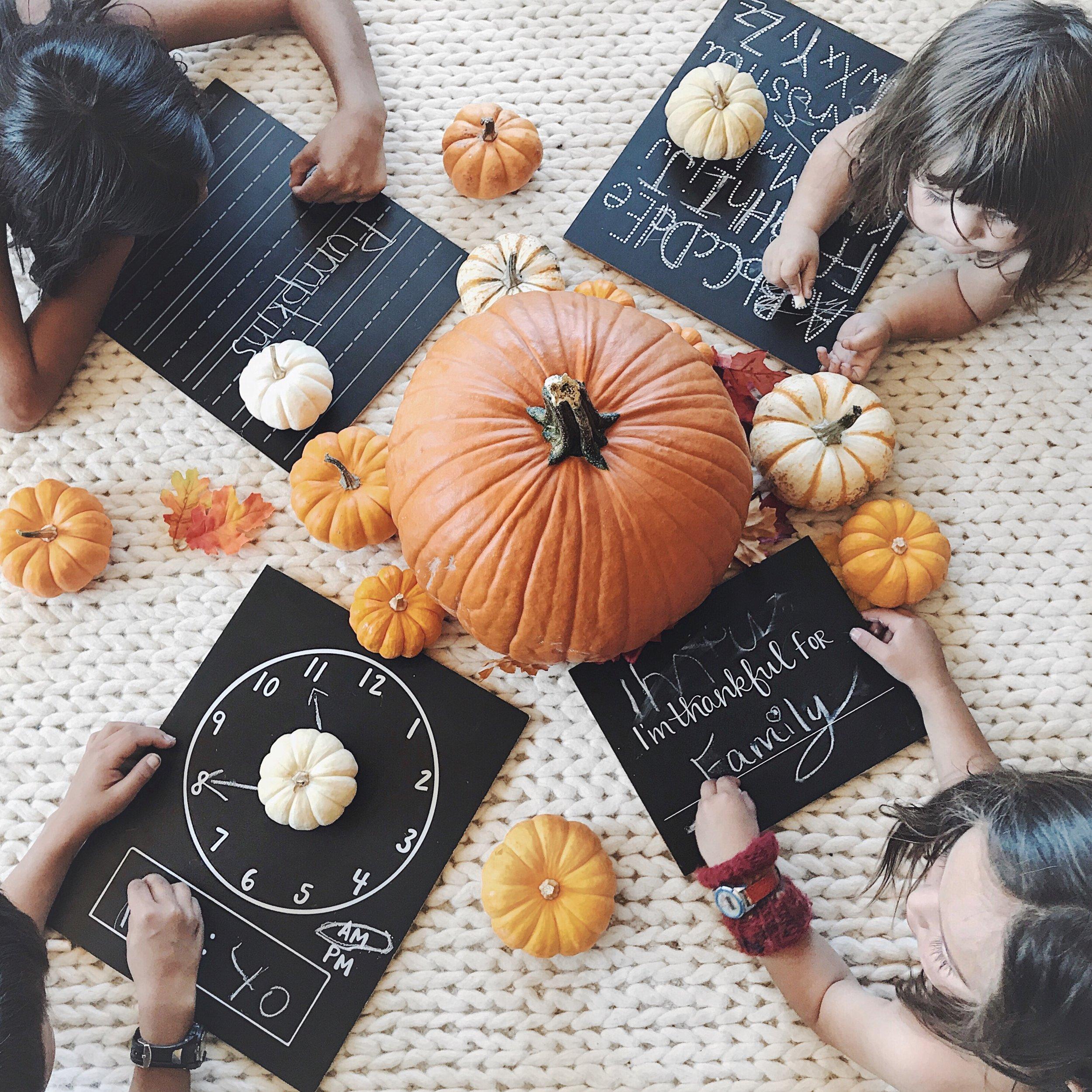 homeschool-chalkboards.JPG