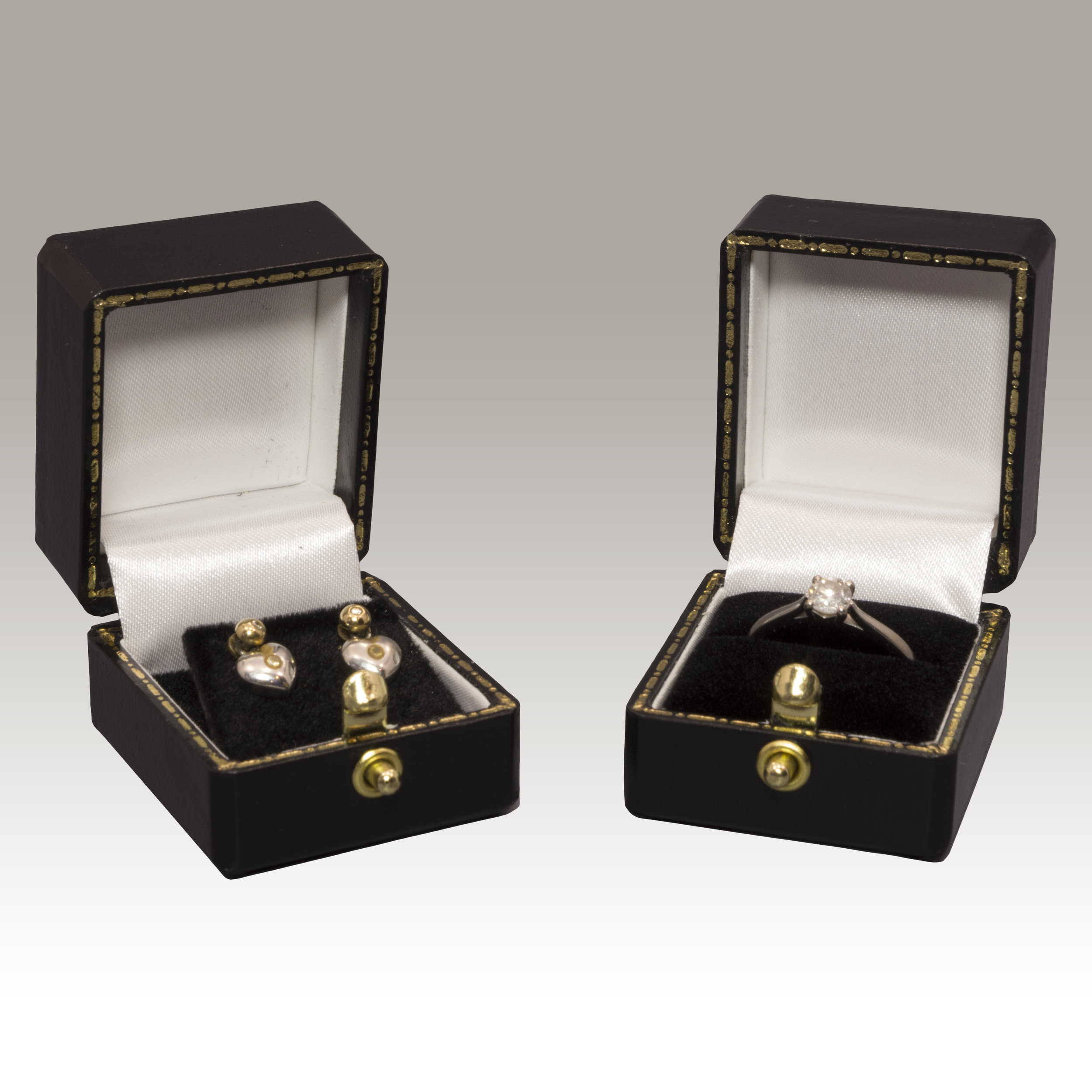 leather earing and ring boxes.jpg