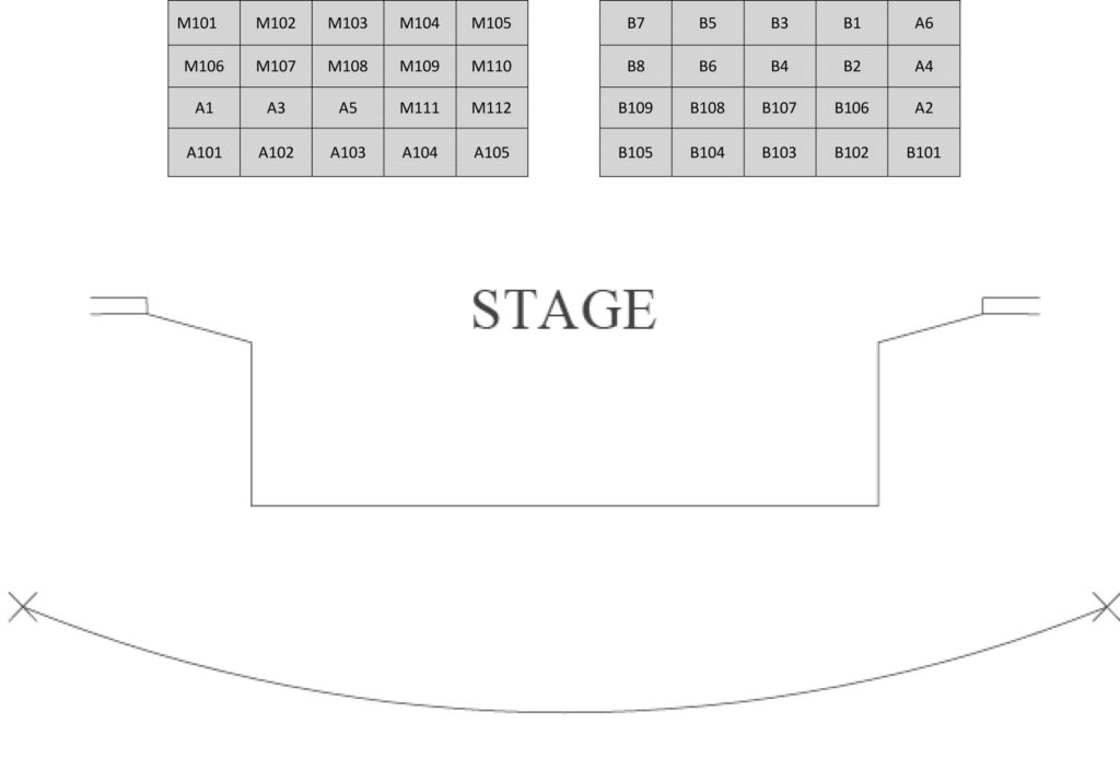Patron-Preview-Onstage-Seating-1024x704.jpg
