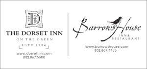 Dorset-Inn-and-Barrows-House-300x140.jpg