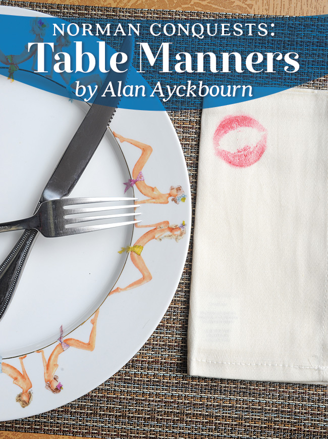 1_TableManners-alt.jpg