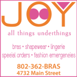 JOYimg-3-150x150.png