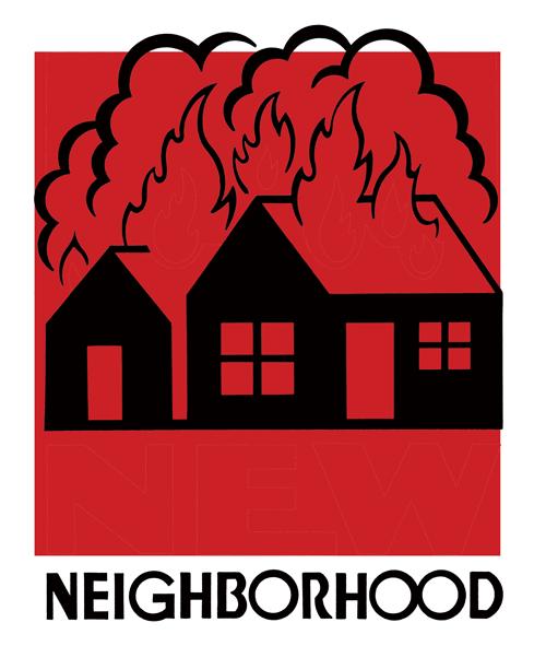Logo-NewNeighborhood-Red.png