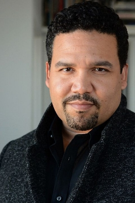 Film and television star Frank Harts writes and stars as jazz legend Charles Mingus in  Invictus Mingus.