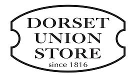 Dorset union store.png