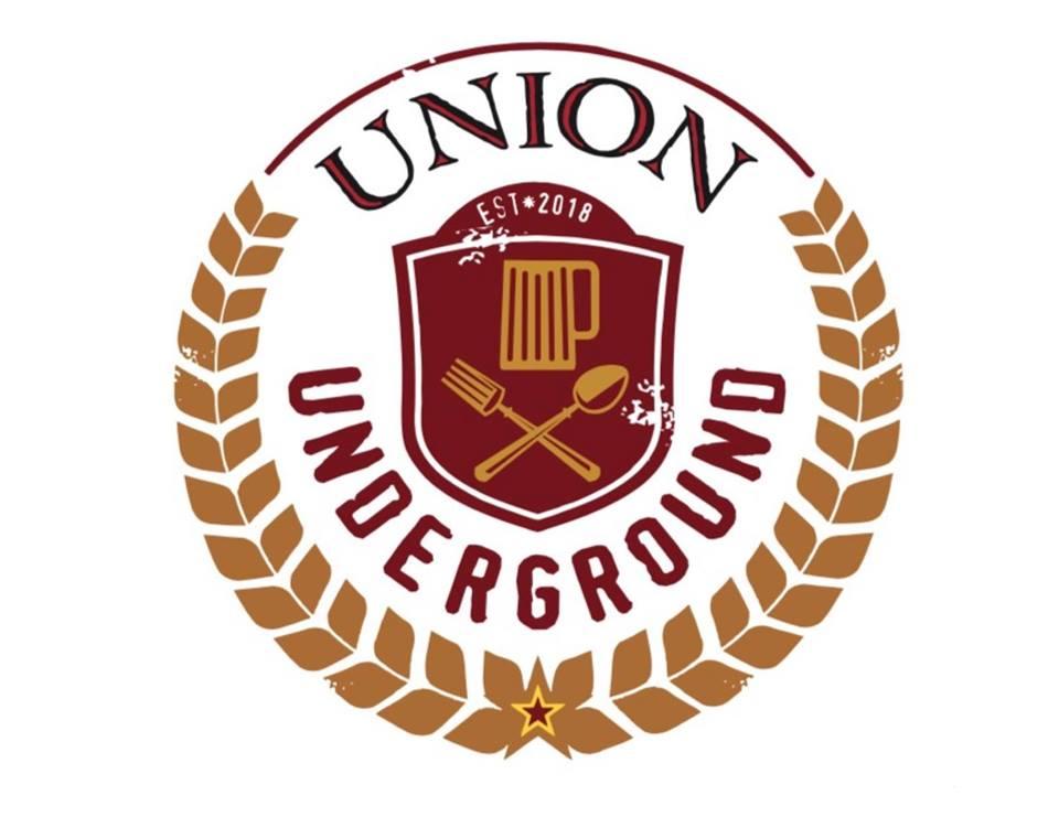 union underground.jpg
