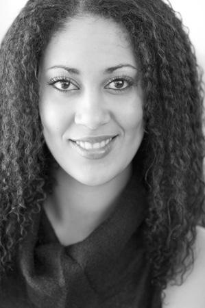 Jade King-Carroll headshot.jpg