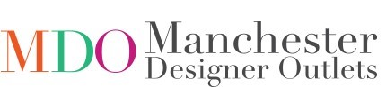 MDO-logo-2.jpg