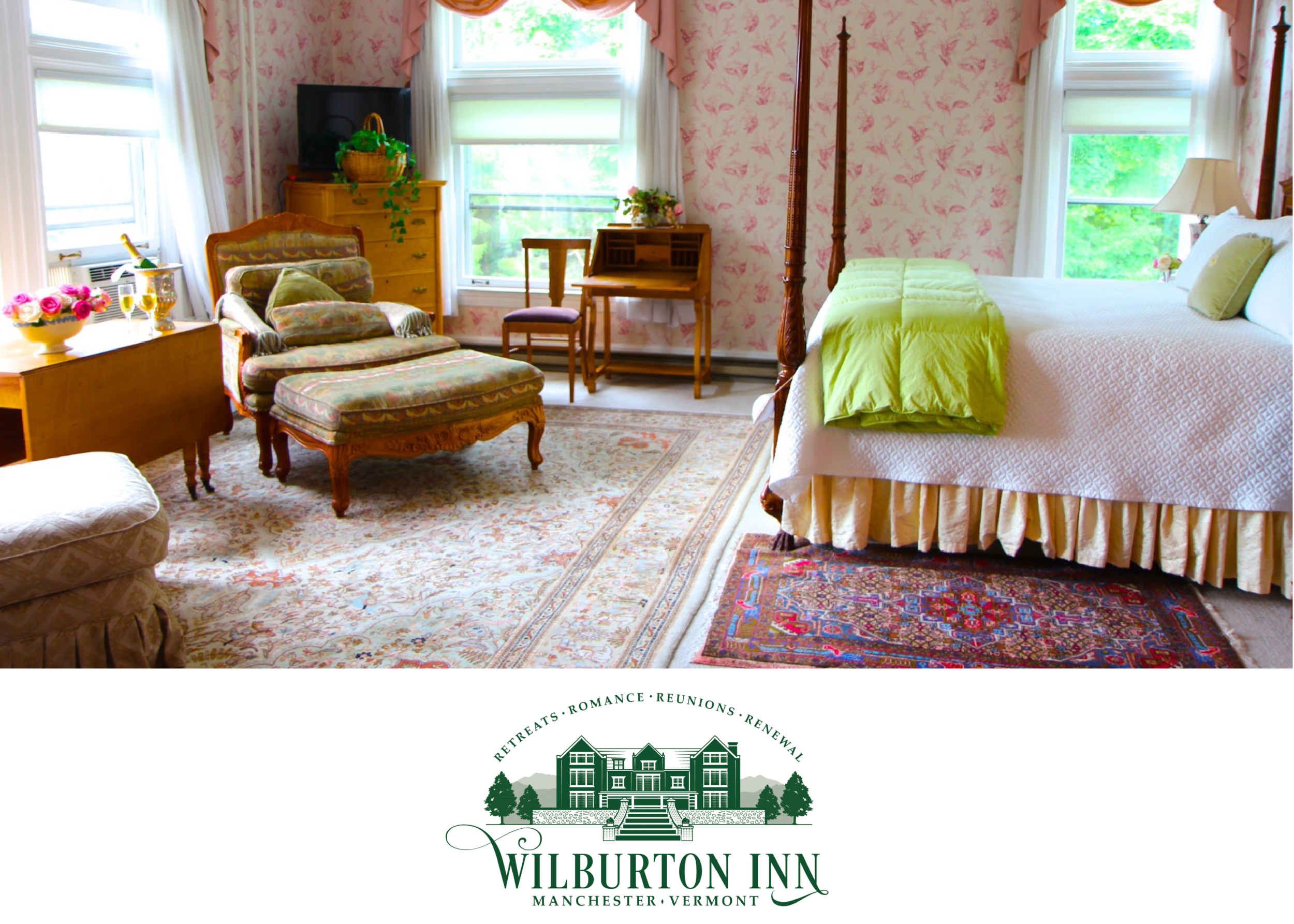 WIlburton Mansion Guest Room.png