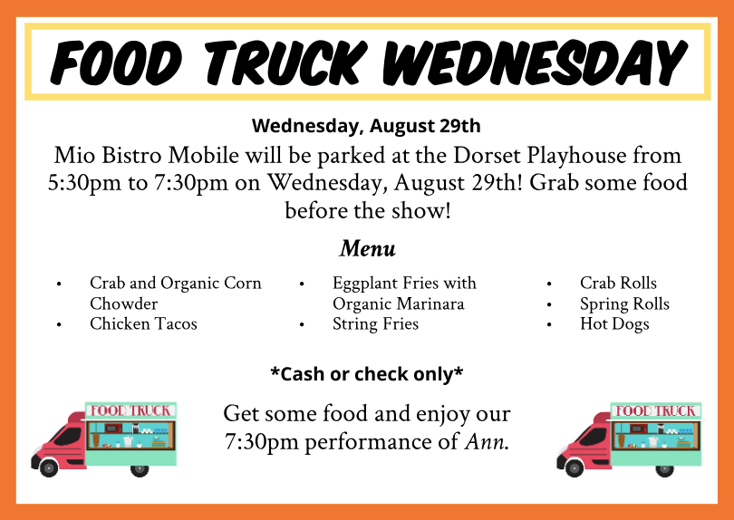 Food Truck Wednesday 3.jpg