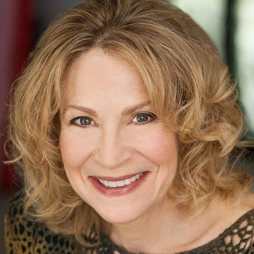 Susan+Greenhill.jpg