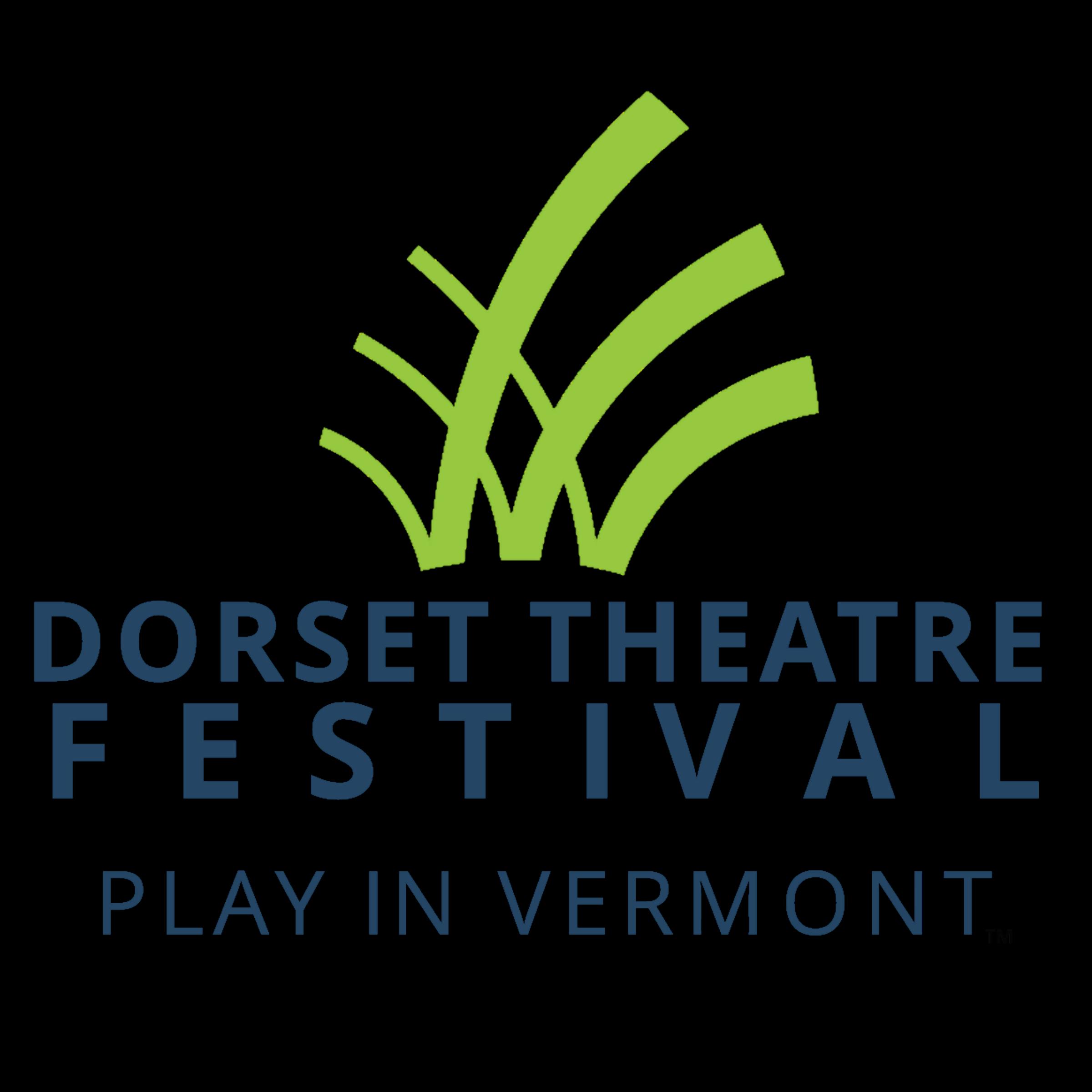 Background Dorset-Logo-Square1.png