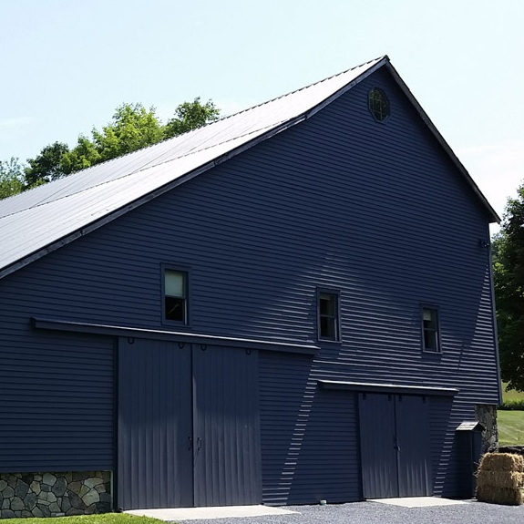 Old Gray Barn 3.jpg