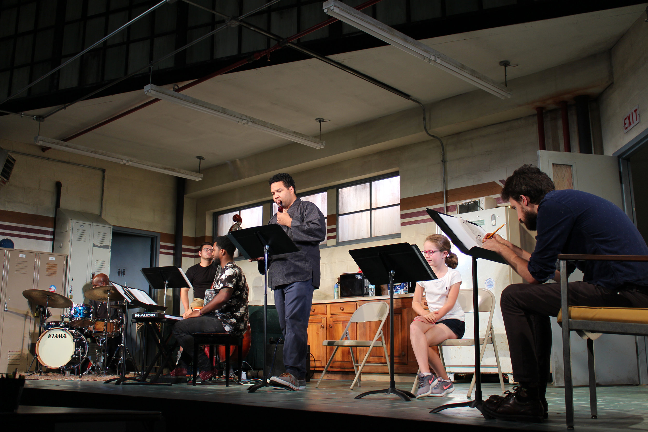 Mingus Rehearsal (20).jpg