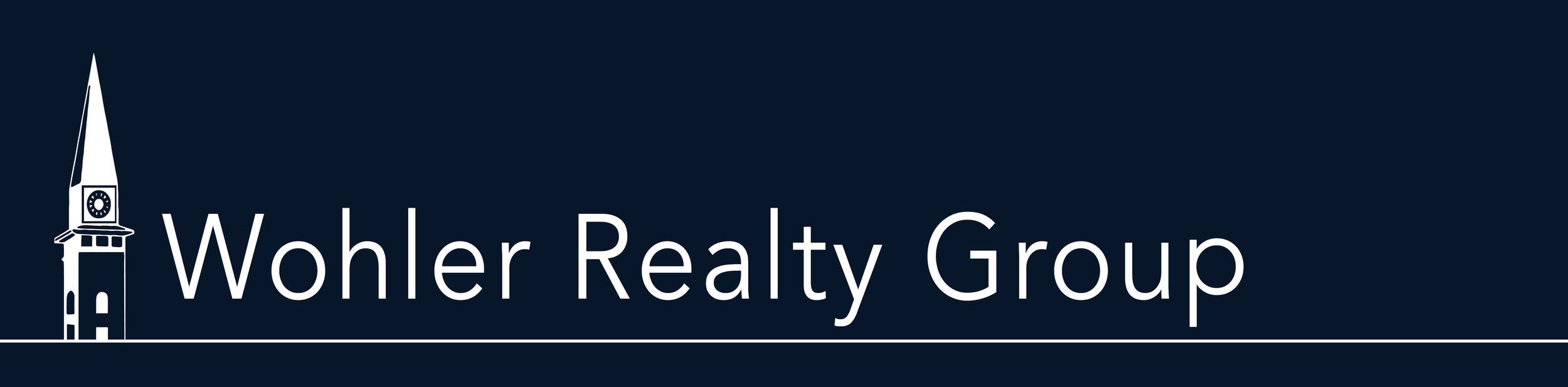 Wohler Realty Group Logo.jpg
