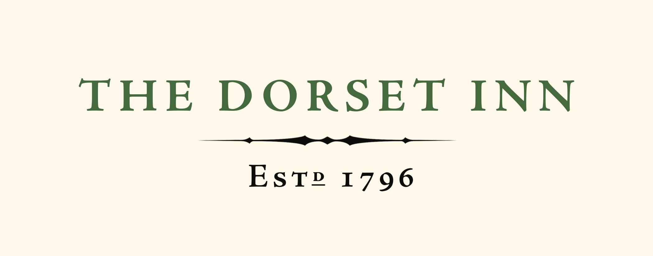 MRS  CHRISTIE by Heidi Armbruster — Dorset Theatre Festival