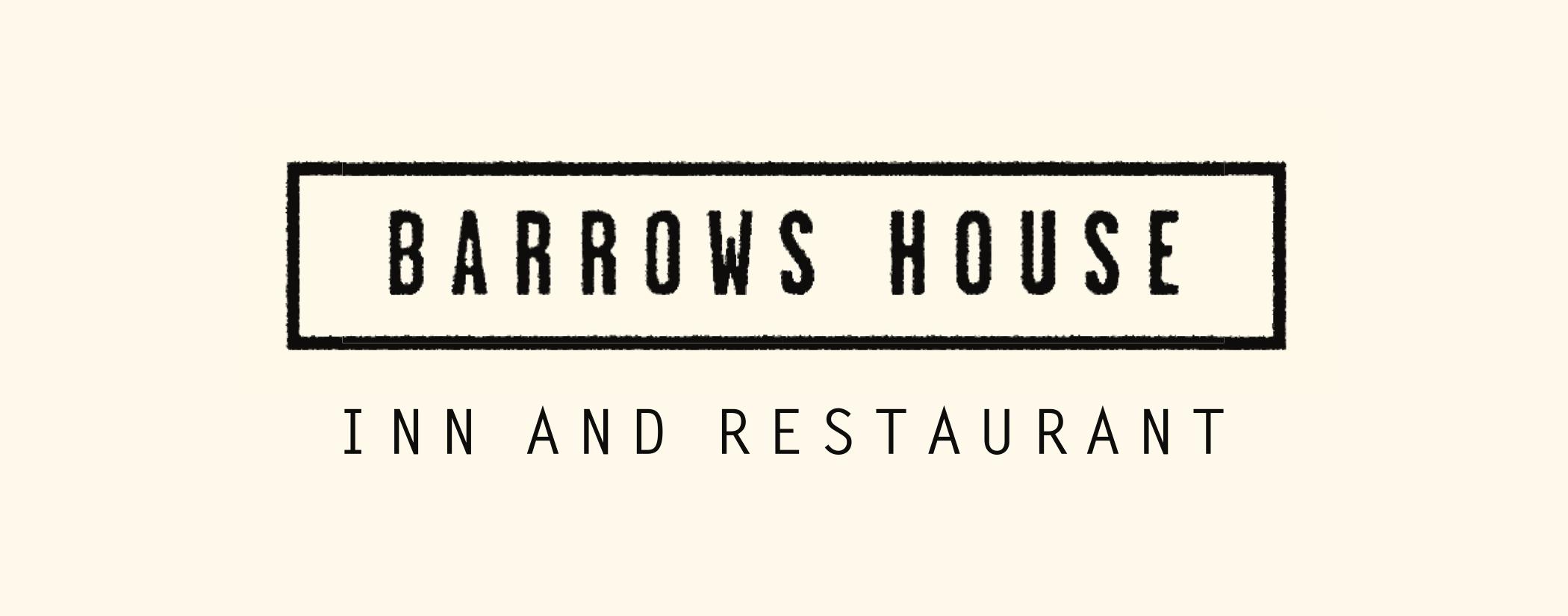 Barrows House New Logo.jpg