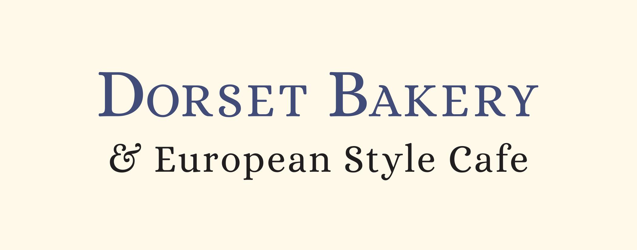 Dorset Bakery new logo.jpg