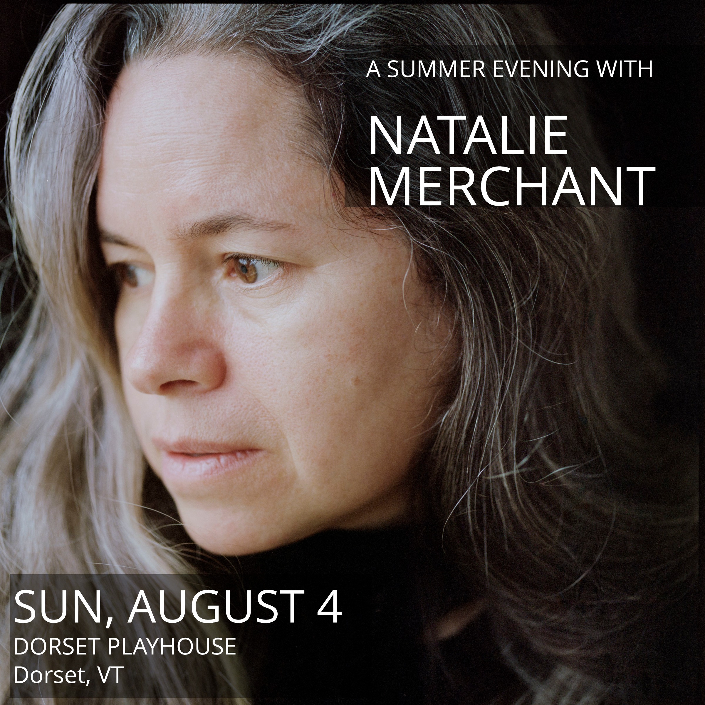 Natalie Merchant Sq.jpeg