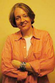 Read more about Catherine Sheehy at the Yale School of Drama website.