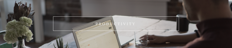 ProductivityHeader.png